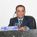 Adroaldo de Oliveira