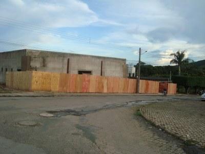 Construção 1